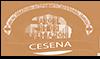 timbri targhe premiazioni cesena5